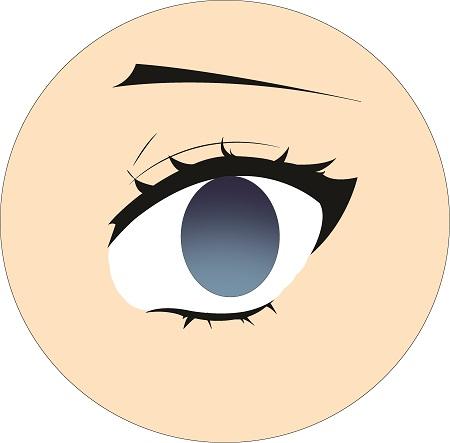 Bluest eyes in Texas- Image 4